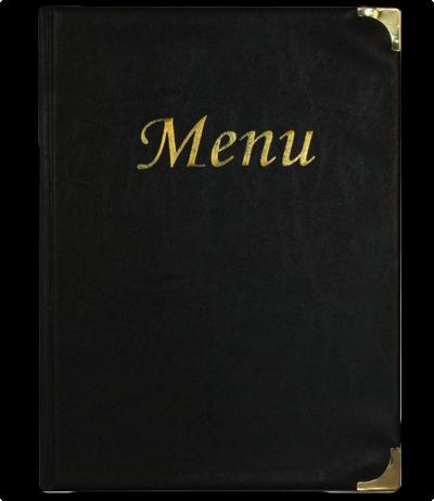 menukaart-brasserieziel
